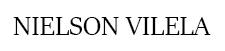 Nielson Vilela Logo