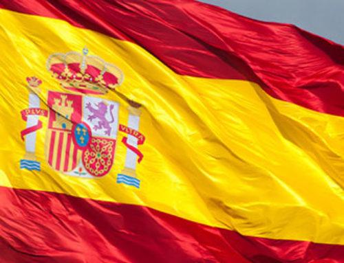 Guía de Nacionalidad Española en Vídeo